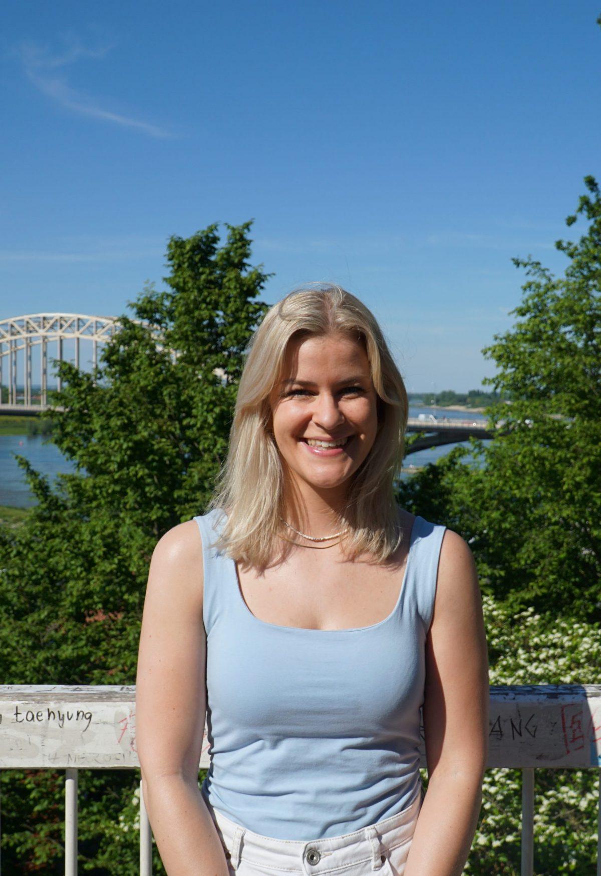 Za-zie Kuipers (2)